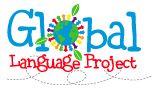 Online Project Ideas