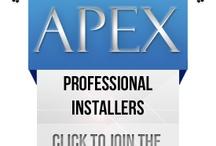 S&J APEX Program