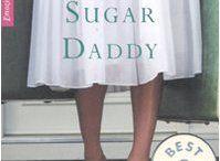 Libri letti e piaciuti / Sugar Daddy by Lisa Kleypas 4 stelline su 5  https://www.goodreads.com/book/show/9686160-sugar-daddy