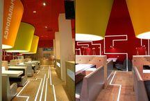 Diseño Arquitectonico Inclusivo