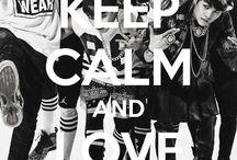 BTS♥ I'm ARMY