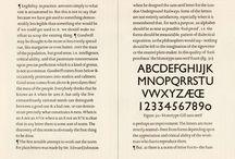 Perpetua (typeface)