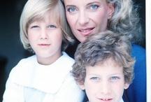 royal family anglia