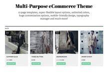 Shop Themes