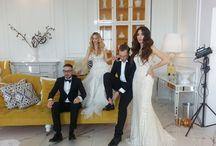 Teilor | Revista Nunta | Fabulous Muses