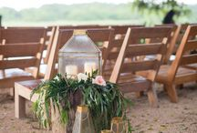 ARTFLOWER: Its all about the small details wedding