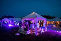 Raj Tent Weddings