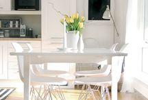 Beautiful Kitchens / by Anastasia Christou