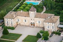 CASTLE FOR SALE IN FRANCE