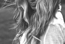 oc: Samara Christiandottir