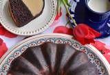 ciasta i desery