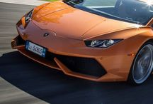 Lamborghini / CHECK OUT OUR WEBSITE: https://www.vehiclesavers.com/ ,we lease a number of different vehicles....