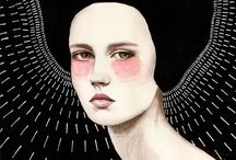 Illustration - Sophia Bonati