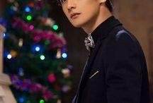 Nathaniel Hwang
