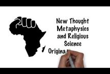 Shock Metaphysics / The Epigenetics of Shock Metaphysics (FREE 6-Day Crash Course) www.ShockMetaphysics.com  It's NOT New Thought...It's the Frequency Specific Origins of Thought from the Original Metaphysicians!