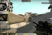 My CS:GO Videos / Just a Album so I can share some of my videos that I have on youtube :p