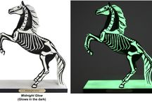 Autumn 2014 Painted Ponies / Autumn 2014 Painted Ponies Now Available!