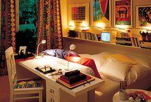 ♥ bedroom