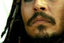 captain Jack ^^