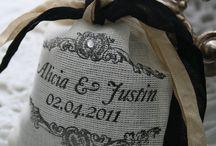 Wedding / Croadshawwedding