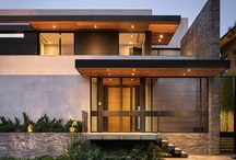 2Floor House