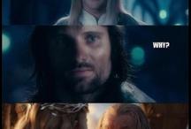 Luv Tolkien