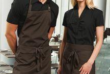 Work_uniforms