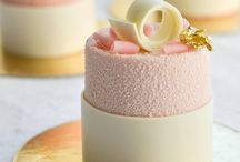 Monoportii tort