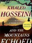 Books Worth Reading / by Hafizah Alkaff