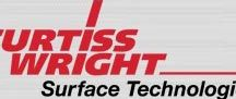 "Curtiss-Wright Surface Technologies / Curtiss-Wright Surface Technologies (""CWST"")"