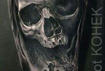 czaszko