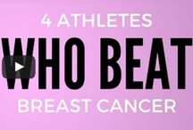 People with Breast Cancer / Blogs, personal stories, and images of people with breast cancer. #BreastCancer