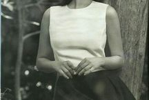 Hazel kaya