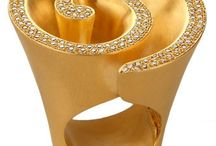 Greek Jewelery