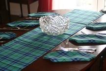 Perfect Scottish Home Ideas