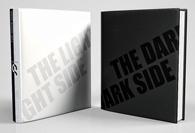the Dark Side, the Light Side
