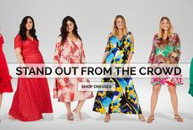 Plus Size Directory