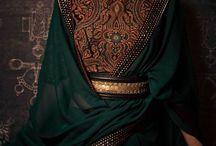 Beyond Utsav Fashion