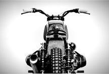 card&motobike