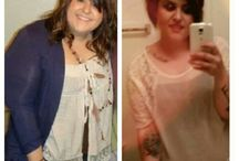 This 2015 Fat Loss Method for Women is taking the World by Storm / New proven Weight Loss Method for women is helping Women across the world burn fast faster then ever. You can drop 35 pounds in your first 20 days. Then keep losing 7 to 9 pounds and up each week. Start dropping the excess fat while eating all the same foods you love and crave.