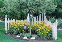My Yard