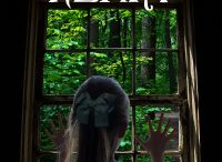 Fantasy Books / Featured Dark Fantasy Books