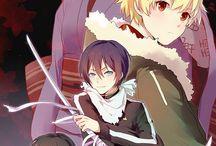 anime×歌い手×vocaiold×game×Art