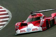 Motorsport is the best