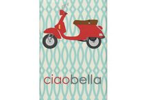 Phone Cases / Metal inserts for iPhone5 from WHCC, phone skins, phone templates