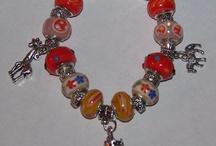 European Bracelets