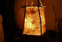Lamper/lamps