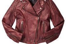 SEZONUN KADIN CEKETLERİ / www.derimod.com.tr #deridemodanınadresi #derimod #ceket #deri #trendy #fashion #moda #stylish #jackets #leather Deride modanın adresi www.derimod.com.tr