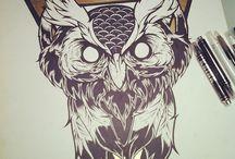 Roleplay Emblem
