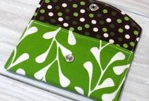 Green Wedding Inspiration / by Seema Maloni